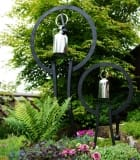 Garden Gongs