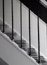 Stair Spindles