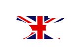 British Ironwork Centre